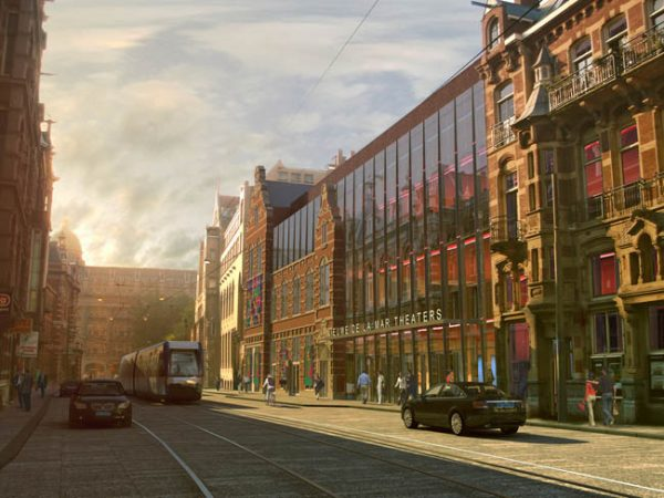 glas-design-amsterdam